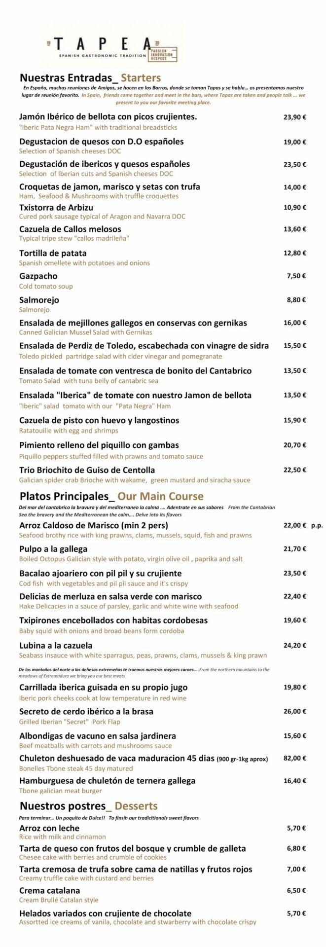 menu-part1